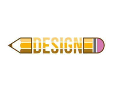 pencil-logo